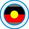 Aboriginal Services