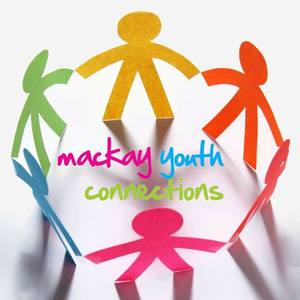 Mackay Youth Connections Network