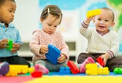 Child Services