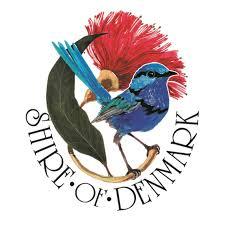Shire of Denmark Council