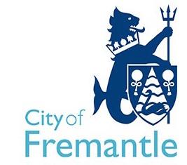 Fremantle Council