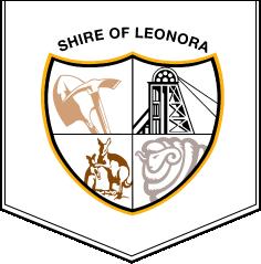 Leonora Council