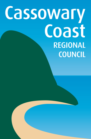 Cassowary Coast Council