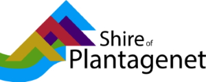 Plantagenet Council