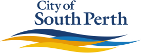 City of South Perth Council