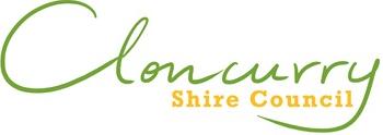 Cloncurry Council