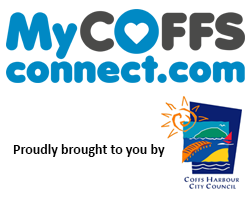 Coffs Harbour Council