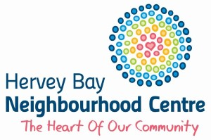 Hervey Bay Community Centre