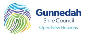 Gunnedah Council