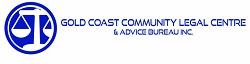 Gold Coast Community Legal Centre & Advice Bureau