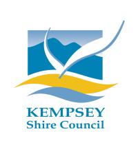 Kempsey Council