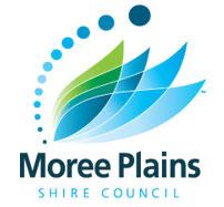 Moree Plains Shire Council