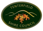 Tenterfield Council
