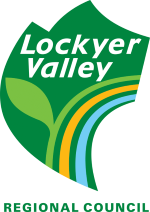 Lockyer Valley Council