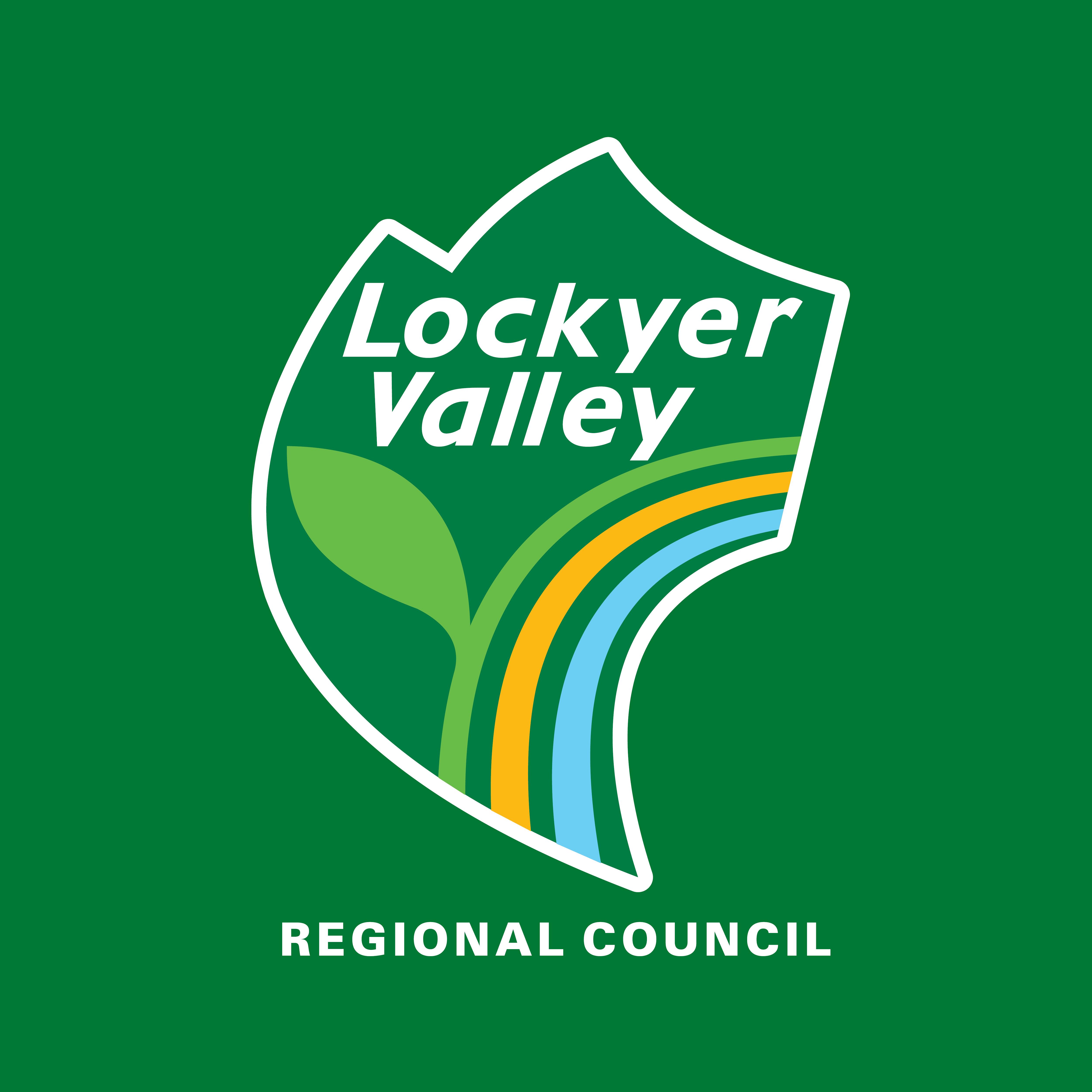 Lockyer Valley Council