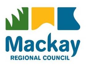 Mackay Council