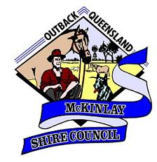 McKinlay Council
