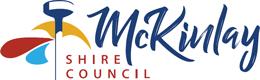 McKinlay Council