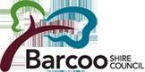 Barcoo Council