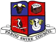 Paroo Council