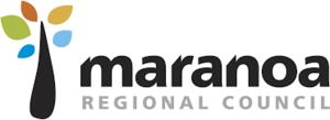 Maranoa Council