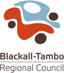 Blackall-Tambo Council
