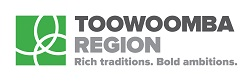 Toowoomba Region Council