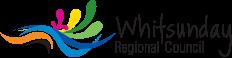 Whitsunday Council