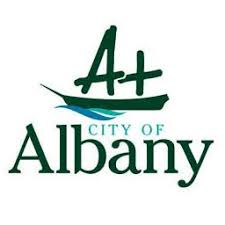 Albany Council