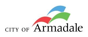 Armadale Council