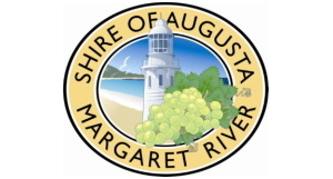 Augusta Margaret River Council