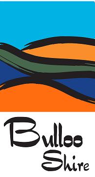 Bulloo Council