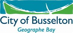 Busselton Council