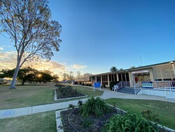 Image for Visiting Obstetrician & Gynaecologist Outreach Clinic - Biloela