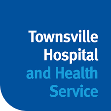 Image for Townsville Cardiac Outreach Services - Burketown