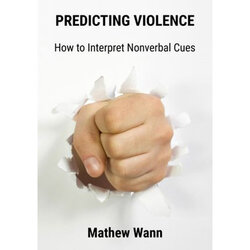 Image for Non verbal communication and predicting violence