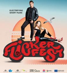 Image for Flickerfest - Best of Australian Short Films