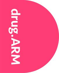 Image for Drug ARM MOSHPIT