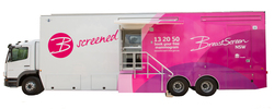 Image for BreastScreen mobile unit coming to South West Rocks