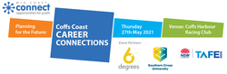 Image for Coffs Coast Careers Connection