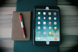 Image for Get to know an iPad