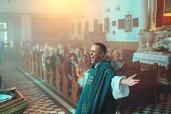 Image for Cinematinee- Corpus Christi