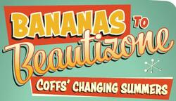 Image for Bananas to Beautizone: Coffs' Changing Summers