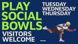 Image for Social Bowls
