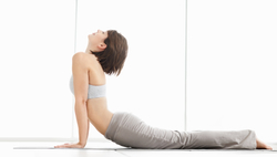 Image for Yoga