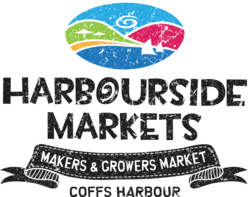 Image for Harbourside Markets
