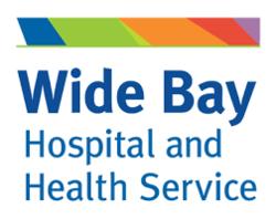 Image for Aboriginal and Torres Strait Islander Health