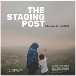 Image for The Staging Post - Refugee Week Film Event