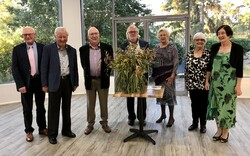Image for Monthly Meeting of Wagga Sunset Probus Club