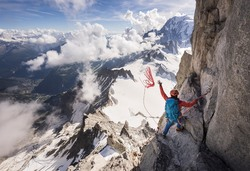 Image for Banff Mountain Film Festival